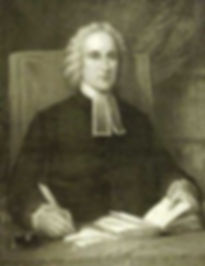 jonathan-edwards.jpg