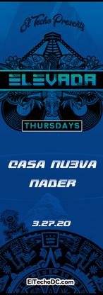 thumbnail_nueva nader.png