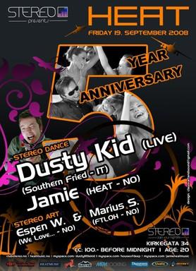 HEAT_Dusty_Kid_5_Year_Anniv.jpg