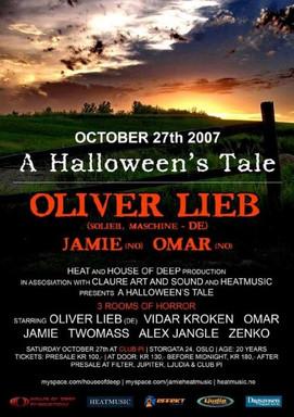 A_Halloweens_Tale-Oliver-Leib-2005.jpg