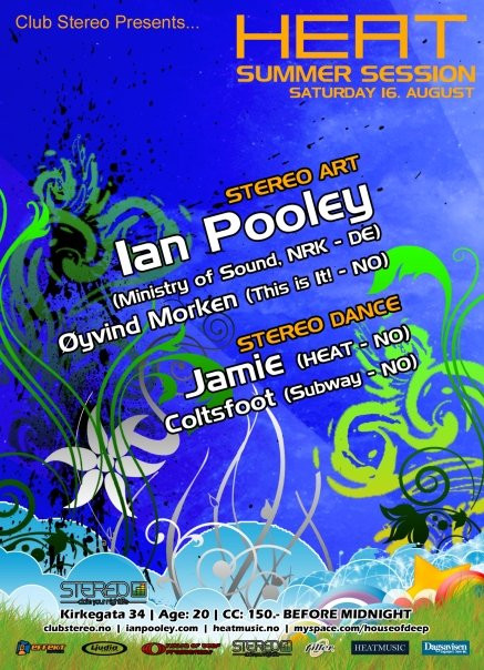 HEAT_IAN-POOLEY_STEREO_2008.jpg