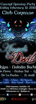 Angels & Devils _poster.jpg