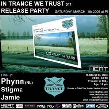 HEAT_PHYNN_In-Trance-We-Trust_Pi_2006.jp