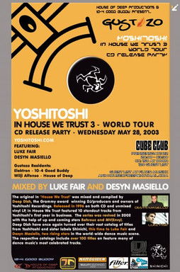 IHWT-Yoshitoshi-Poster-2003.jpg