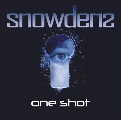 E.P. SNOWDENS : ONE SHOT