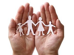 FamilleProtégée-dansMians19.10.13.jpg