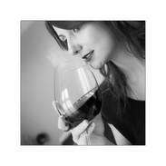 Pour l'amour du vin, mais pas que...