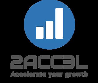 Logo 4 - 2ACC3L.png