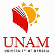 Unam-Primary_edited_edited.jpg