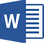 1043px-Microsoft_Word_2013_logo.svg.png