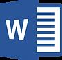 1043px-Microsoft_Word_2013_logo.svg.png