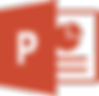 2000px-Microsoft_PowerPoint_2013_logo.sv