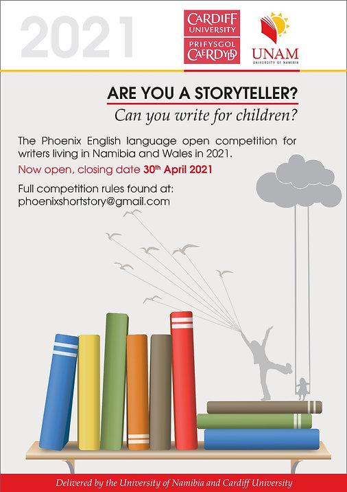 Phoenix Language competition.jpeg