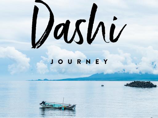 Dashi Journey film by Eric Wolfinger