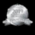 Employer of Choice (1-99 employees) logo