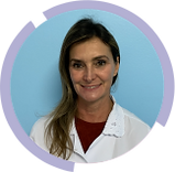 Dra Silvana.png