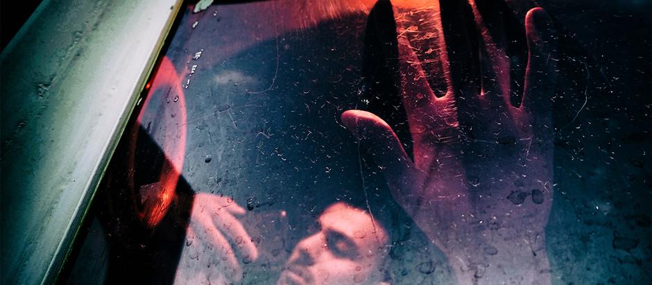 An Interview with Award winning Street Photographer Ehsan Hemmati from Iran