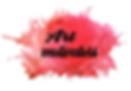 Art motivators logo.png