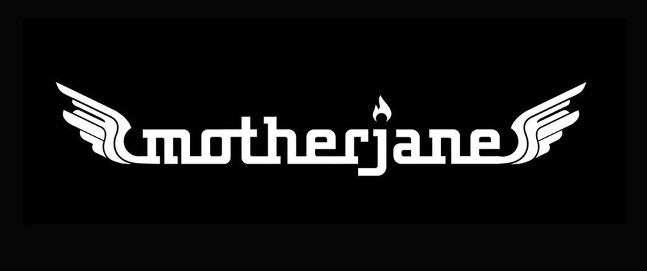 Interview with Motherjane | India | Guest Band | World Music