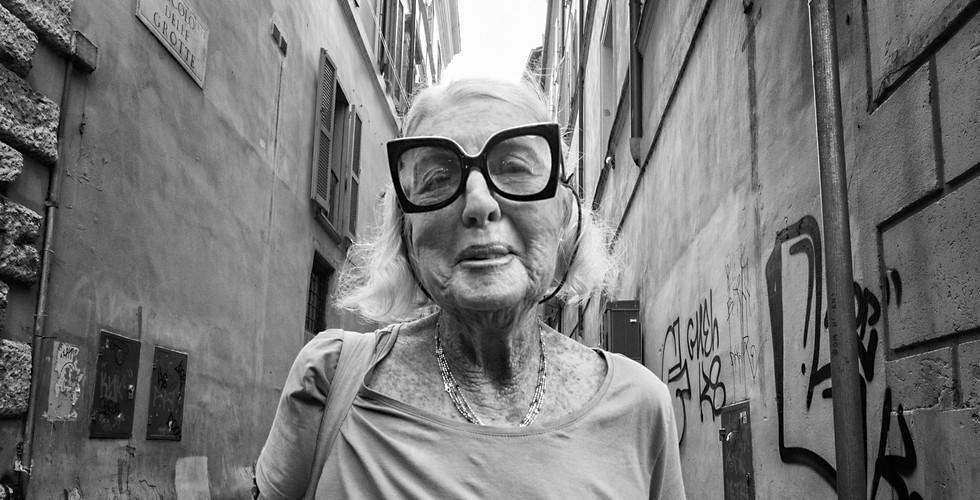 Street-Photography-Roma-2019-0026.jpg