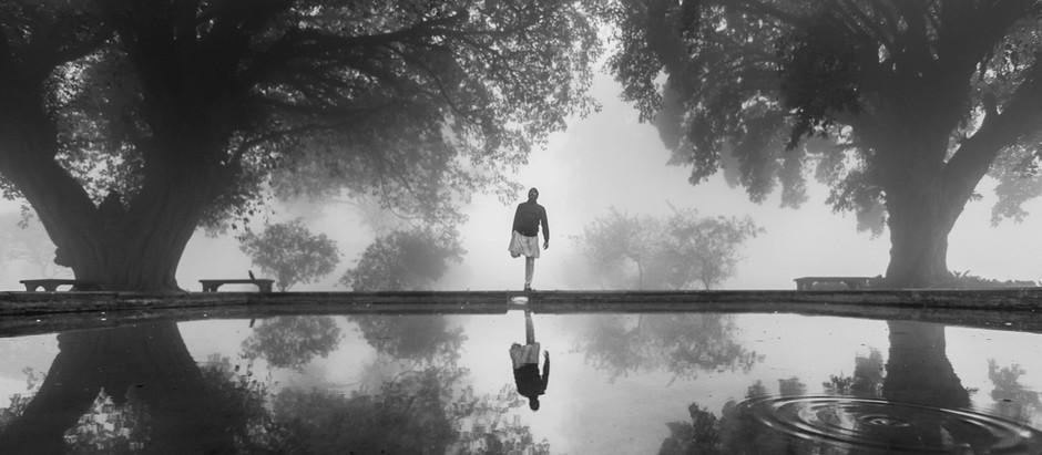 An Interview with the Guest Photographer Navin Kumar Vatsa from India