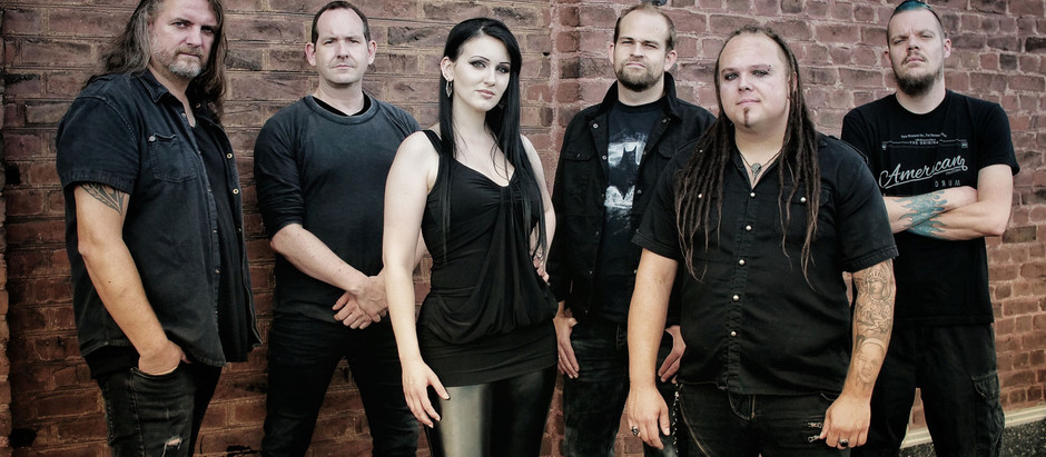 "Interview with Marcel ""Chubby"" Roemer 