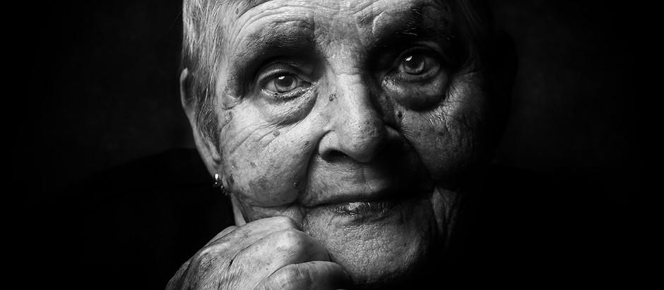 Retro Kolkata Exclusive : Interview with Award Winning Portrait Photographer  Emilio Barrionuevo