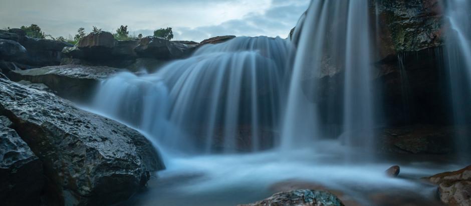 Photostory | Mystic Meghalaya by  Avismita Bhattacharyya
