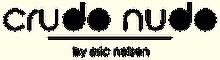 crudo-nudo-restaurant