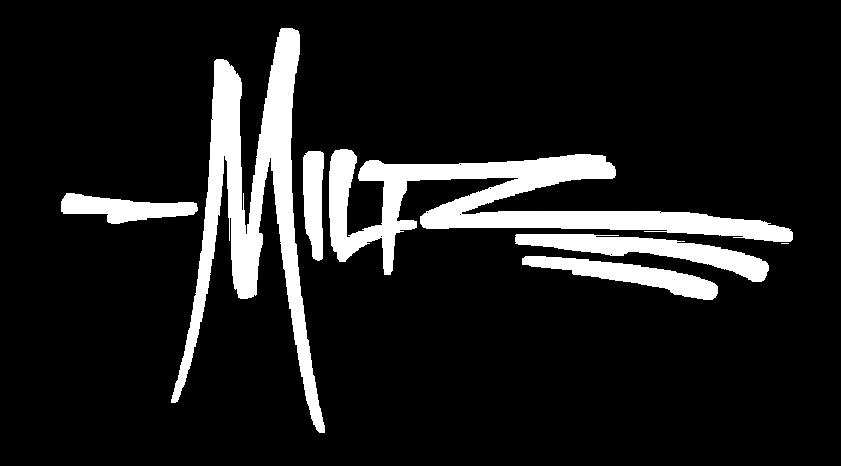 miltz white.png