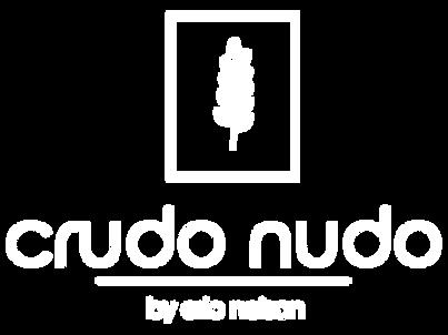crudo-nudo-logo-Final-white2.png