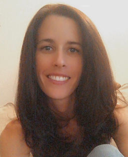 Stephanie Green, MS