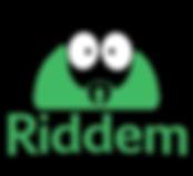 Riddem_FINAL.png