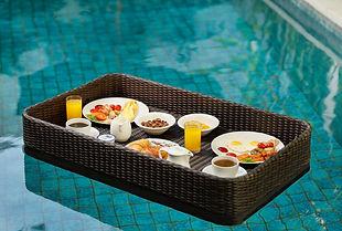 In-villa Floating Breakfast.jpg