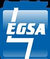 EGSA-Proud-Member-Blue-Type.png