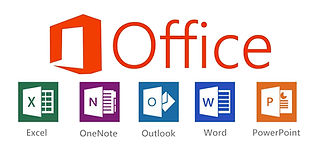 Installation Office 365 Toulouse nord 31140 31150