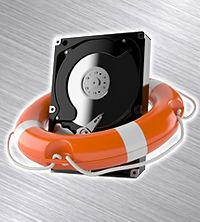 Récupération Données PC Ordinateur Toulouse 31140 31150