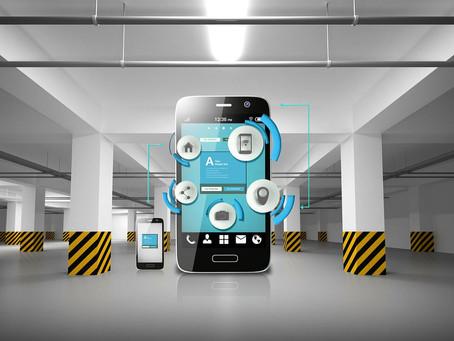 Créer son application mobile à Toulouse