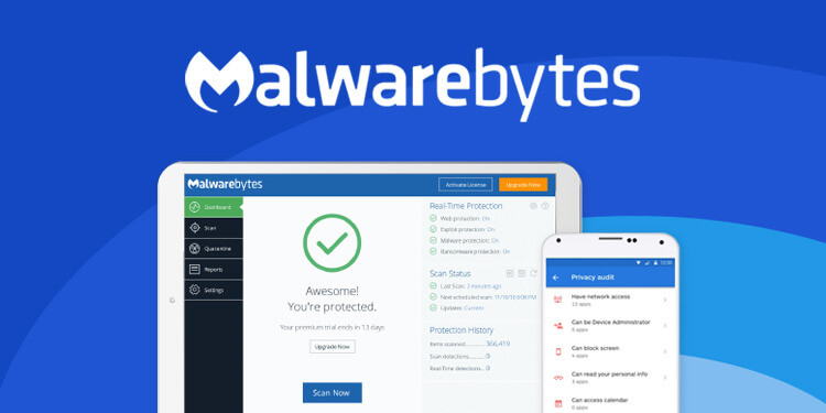 supprimer malware toulouse