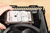 Réparation Xbox One remplacement disque dur xbox one Toulouse 31140 31150