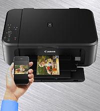 Configuration imprimante installation imprimant wifi toulouse 31140 31150