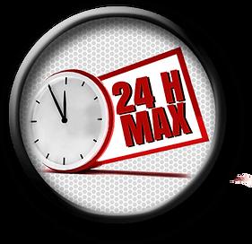 24max.png