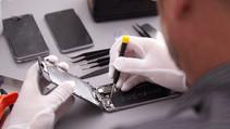 Pourquoi choisir un professionnel pour réparer votre IPhone à Toulouse?