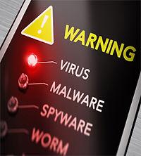 Desinfection virus nettoyage virus pc ordinateur 31150 3140 Toulouse Nord