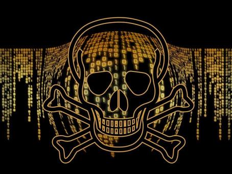 Supprimer les Malwares et Adwares à Toulouse, en 3 étapes gratuitement