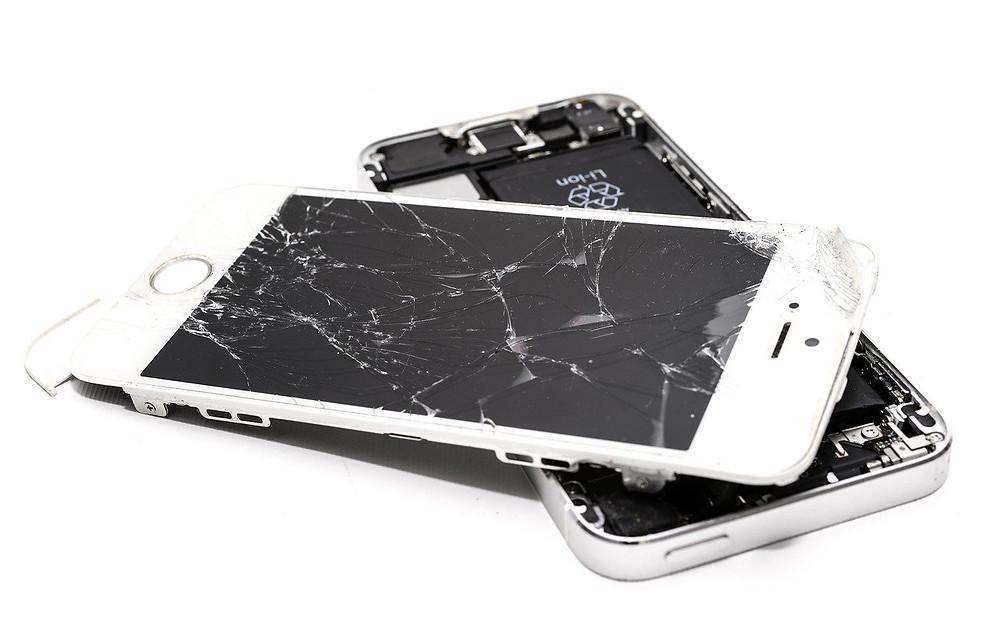 réparation iphone toulouse