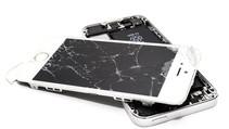 Réparer l'écran de votre Iphone 11 à Toulouse ou remplacer sa carte mère