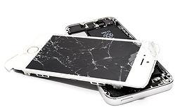 broken-3653897_1280.jpg