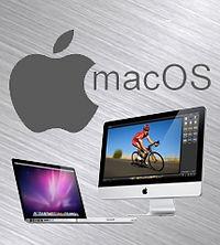 Répateur Mac Toulouse Dépanneur Mac Toulouse Réparteur Macbook Toulouse Réparateur Mac Saint Alban 31140