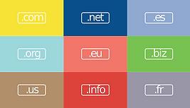 web-design-1327873_1280 (1).png
